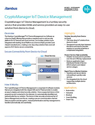 http://info.rambus.com/iot-device-management-product-brief