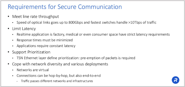 requirements-for-secure-communication-macsec